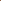 установка межкомнатных дверей в деревянном доме